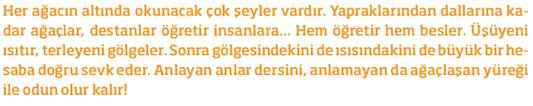GD-Eylul-Ek