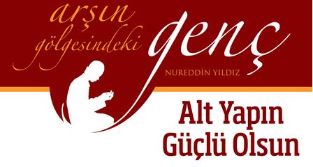 gencdoku-kasim13-6