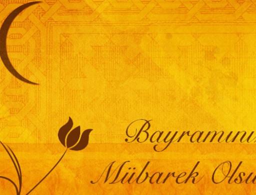 ramazan-bayrami-tebrik1