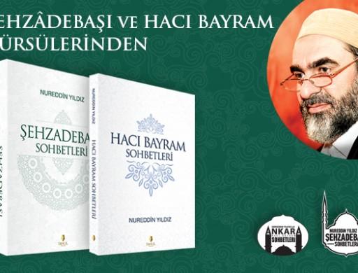 Cami sohbetleri kitap_banner
