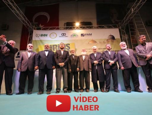 video-haber