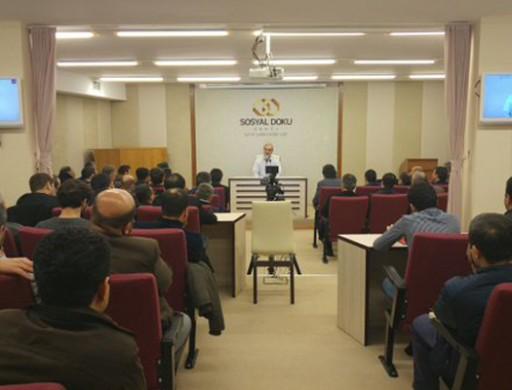 eğitimciler seminer 11