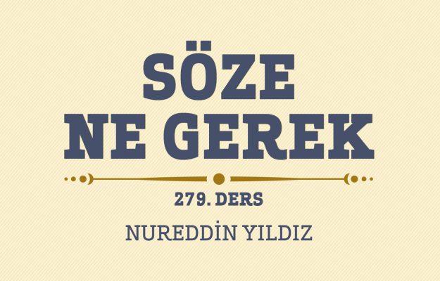 hayat-rehberi-279